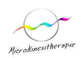 MikroKinezyterapia